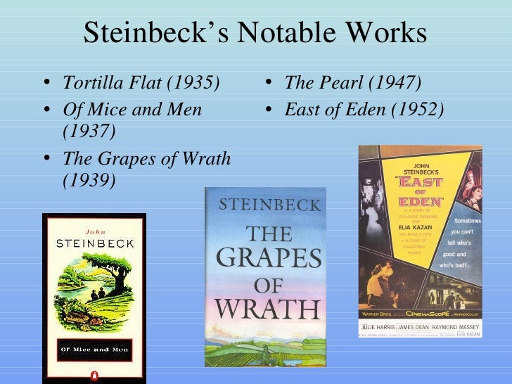 the aspects of loneliness and friendship in of mice and men by john steinbeck Home of mice and men q & a question 1: john steinbeck's maj of mice and men question 1: john steinbeck's major themes are of loneliness and isolation.