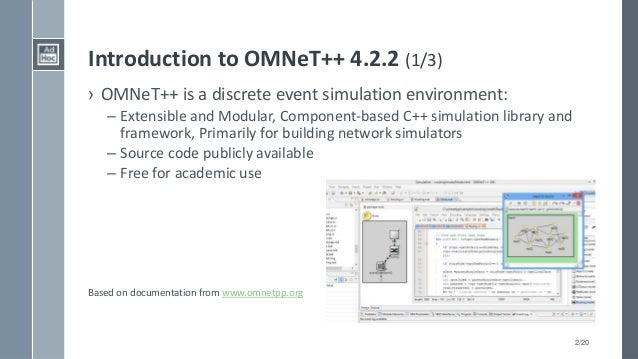 Inet Om Net Tutorial Homework 2 img-1