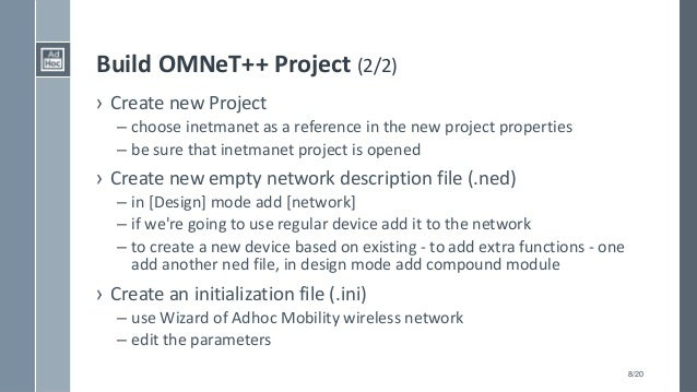 Inet Om Net Tutorial Homework 2 - image 3