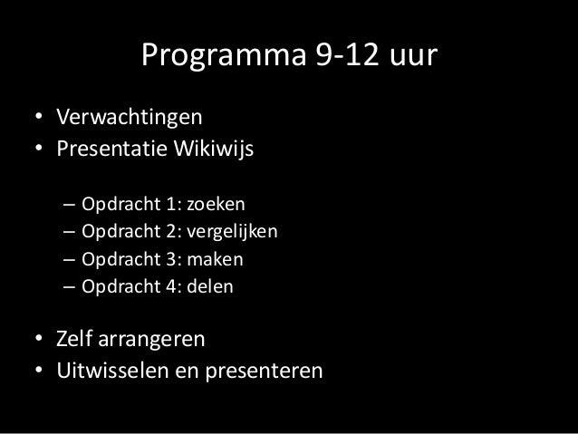 http://www.wikiwijsleermiddelenplein.nl/start/