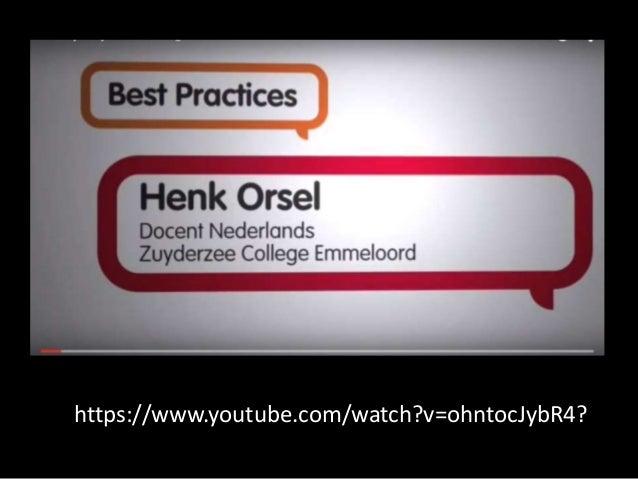 Ga naar: http://www.spons.nl/4232/wikiwijs-zoek-maak-en-deel-digitaal-lesmateriaal-free