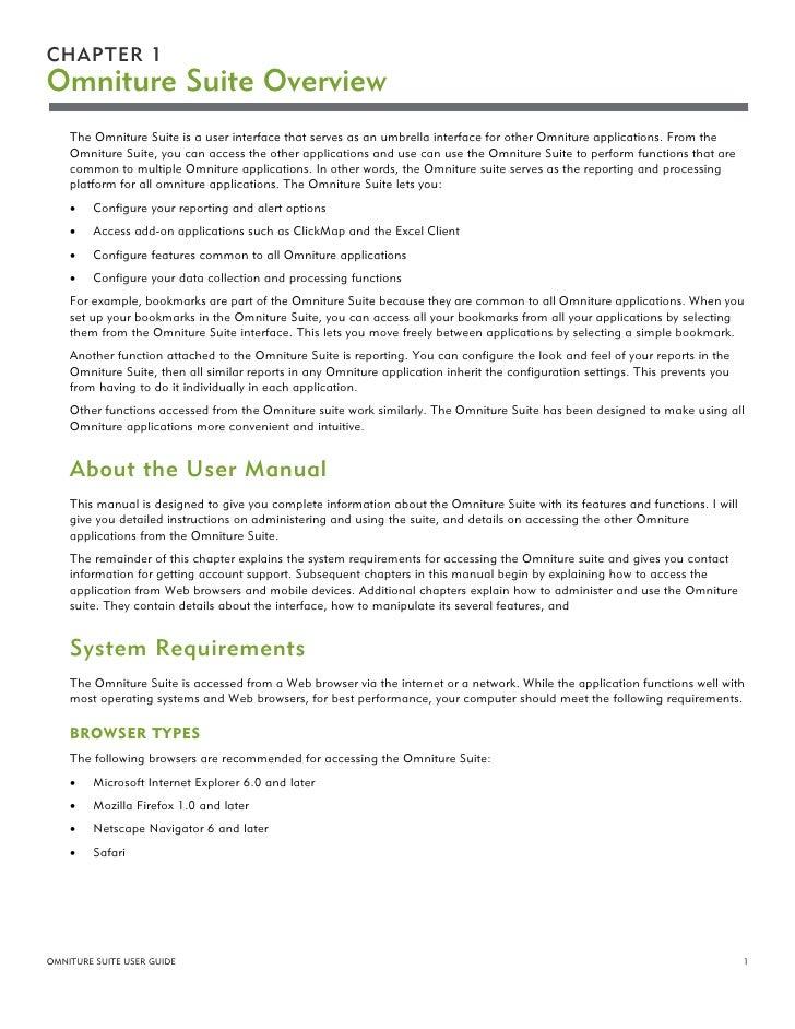 Omniture suite 14usermanual – Z Score Practice Worksheet