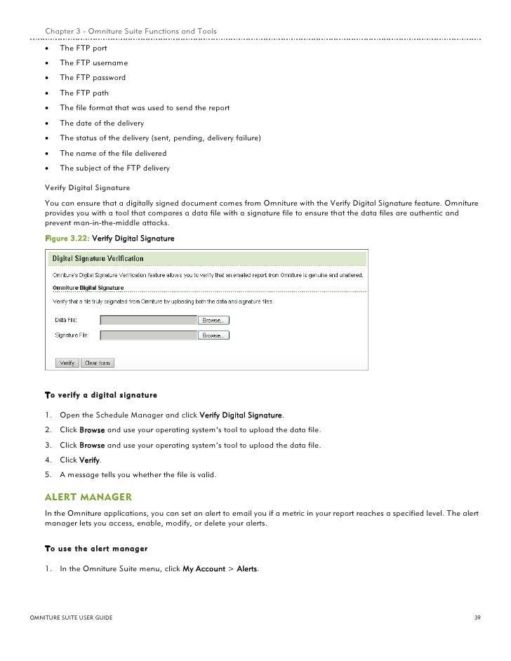 Omniture suite 14_user_manual