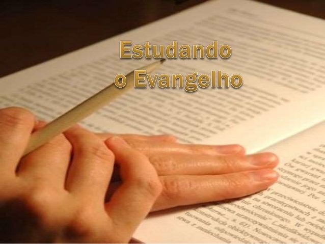 A  PARÁBOLA  DO  MORDOMO  INFIEL  Lucas 16  De 1 a 9