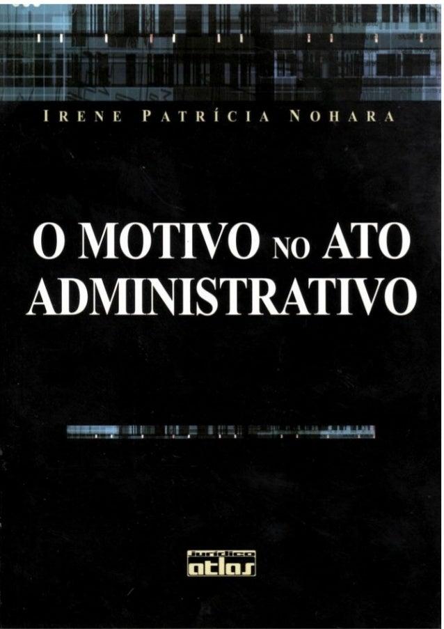 CONCEITOS JURÍDICOS INDETERMINADOS 85 6 Conceitos Jurídicos Indeterminados 6.1 CONSIDERAÇÕES INTRODUTÓRIAS Conceitos juríd...