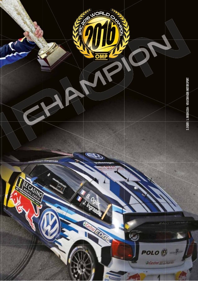 FIA Approved IC802 Rally Suede Boots Racing OMP First S Race