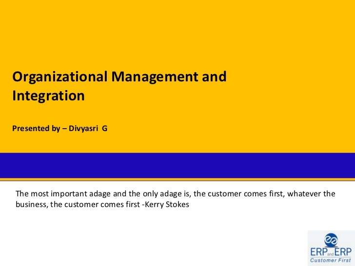organizational management in sap hcm rh slideshare net HCM SAP Versions SAP HCM Implementation