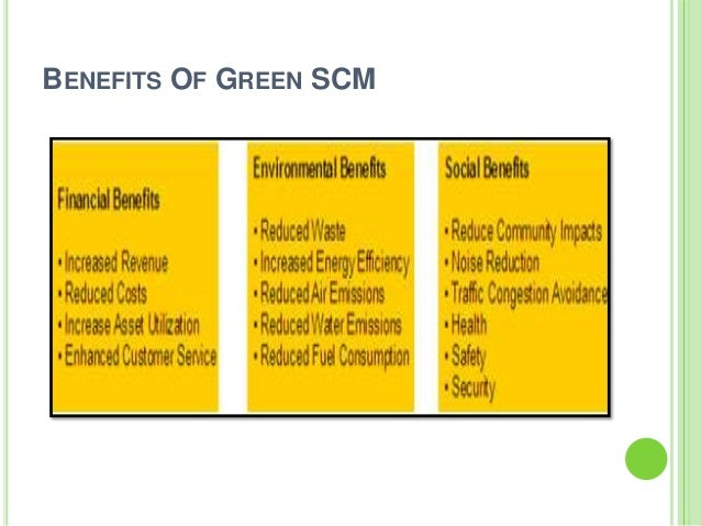 reverse logistics management and green logistics management Figure 2 identifies the areas of reverse logistics and green logistics that positively impact the total carbon footprint the white blocks identify the mindset of functions from a reverse logistics point of view while the green blocks reflect a green logistics perspective.