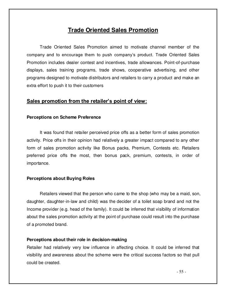 email writing essay easy