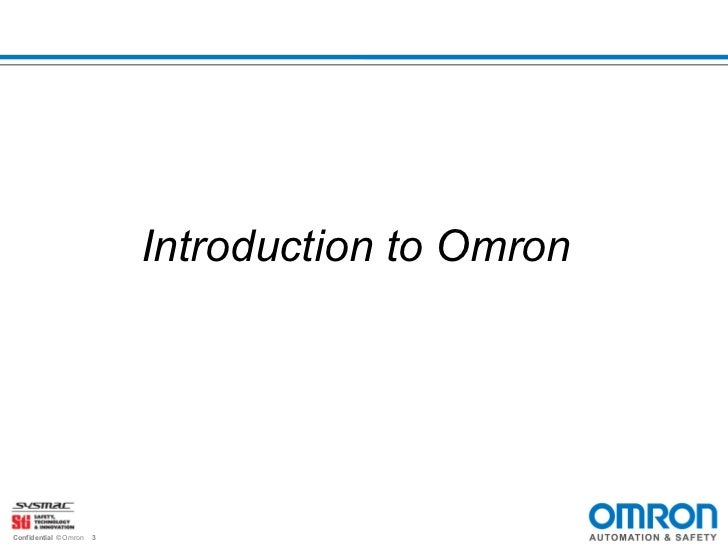 omron and indusoft web studio vision systems