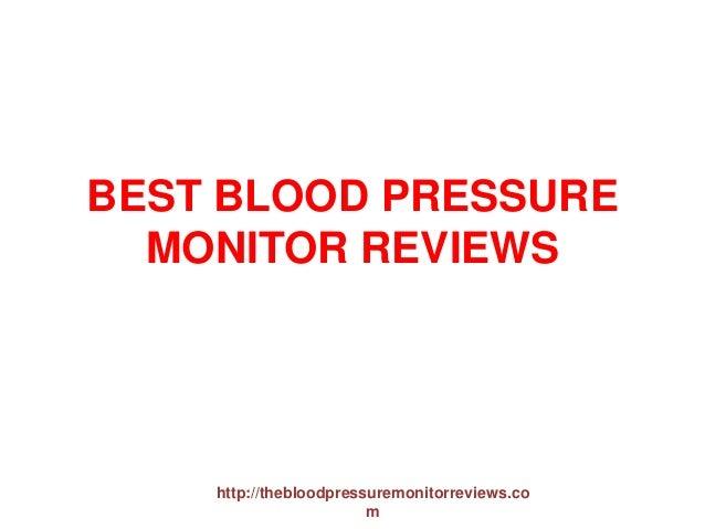 Omron Bp785 10 Series Blood Pressure Monitor Reviews