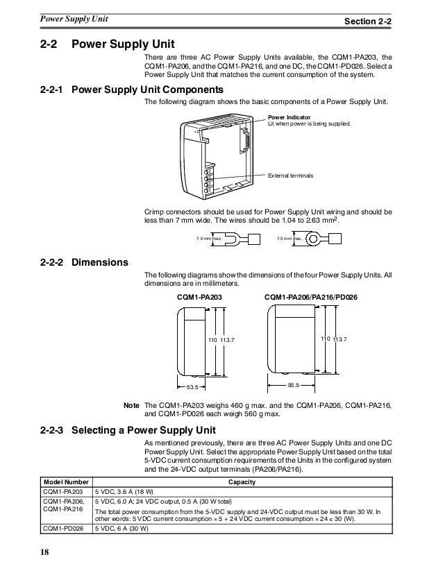 omron plc cqm1 opearation manual 29 638?cb=1493991895 omron plc cqm1 opearation manual cfp-cb-1 wiring diagram at crackthecode.co