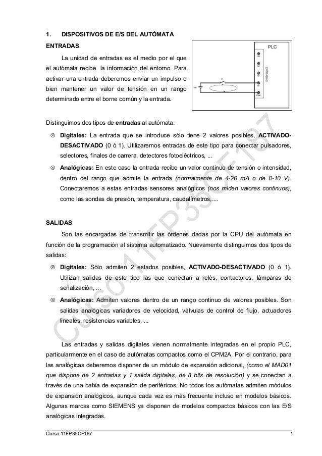Cpm2 Omron Manual