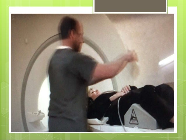 MRI in dentistry Slide 3