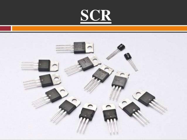 Switching Voltage Regulator Circuit