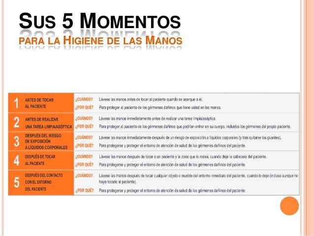 Gestión de cambio en enfermería - Monografias.com