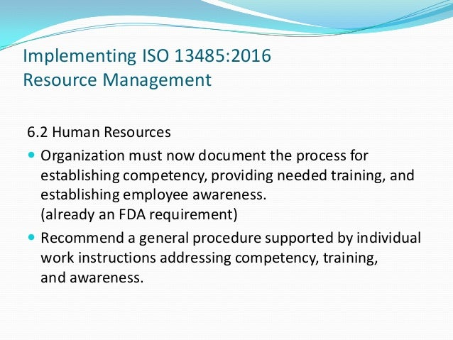 human resource management and implementing Society for human resource management (hr) professionals with useful guidelines for developing and implementing effective performance management systems.