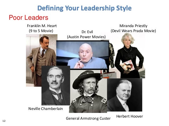 leadership style and performance As a manager, you decide every day what leadership style will most effectively accomplish your work and goals here's how to delegate effectively to staff.
