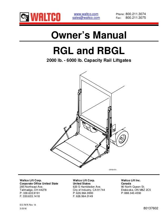 waltco solenoid wiring diagram on clark wiring diagram, knapheide wiring  diagram, versalift wiring diagram