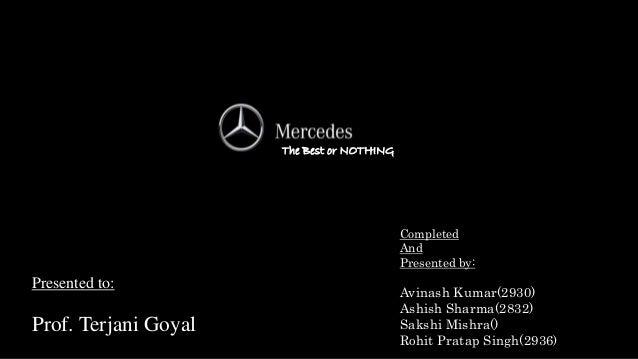 Presented to: Prof. Terjani Goyal Completed And Presented by: Avinash Kumar(2930) Ashish Sharma(2832) Sakshi Mishra() Rohi...