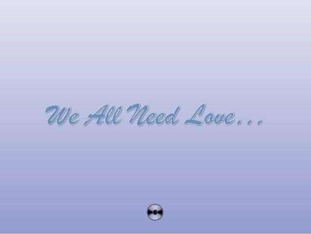 On a-tous-quelqu-un-a-aimer
