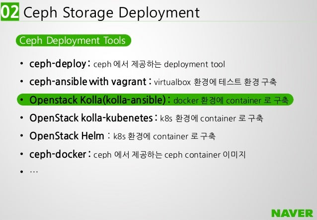 On demand-block-storage-for-docker