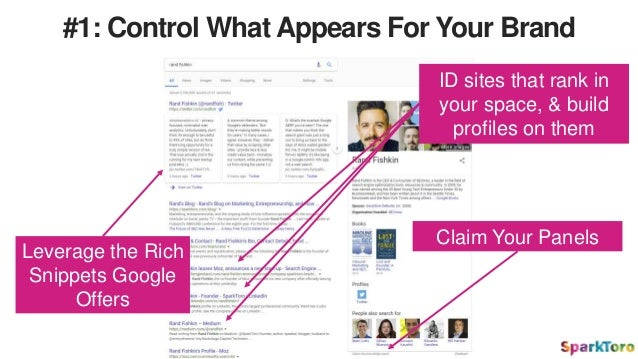 #4: If You're Using Featured Snippets, Entice the Click! Some accents are better than others? I have to know where mine ra...