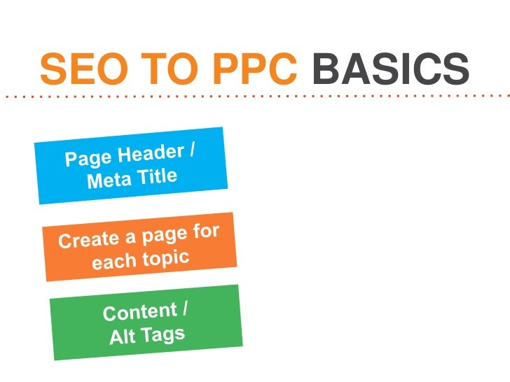 search engine optimization starter guide pdf