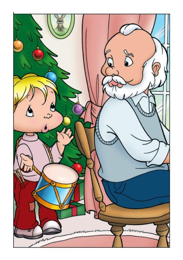 O Natal das Maquininhas Ltda Slide 3