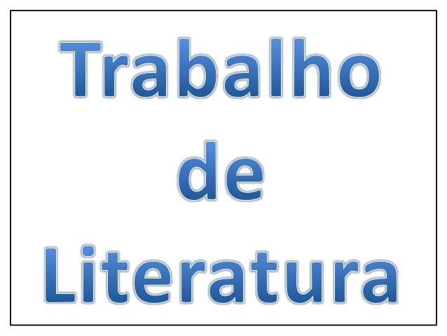 Colégio Modelo Luiz Eduardo Magalhães Alunas: Lina Oliveira e Ysadora Ferraz Professora: Cristina Piloto Série: 2º ano E D...