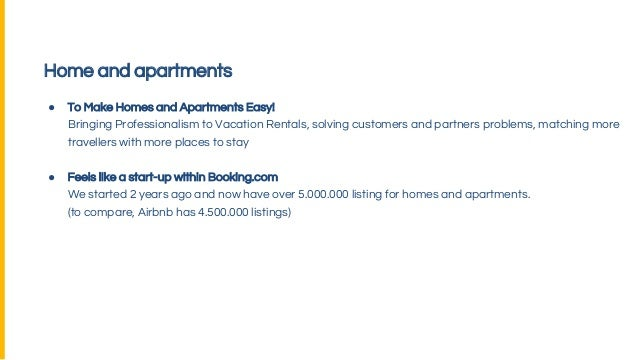 Home and apartments ● To Make Homes and Apartments Easy! Bringing Professionalism to Vacation Rentals, solving customers a...