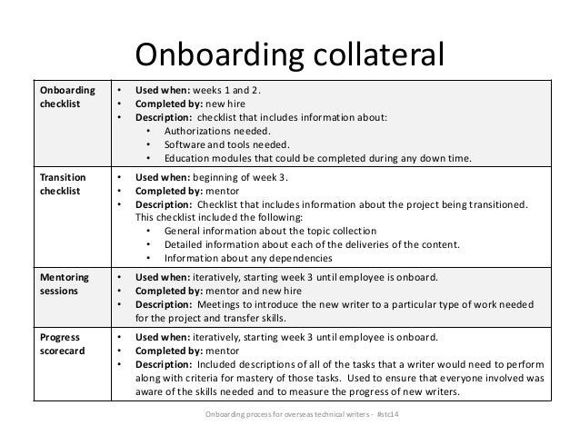 onboarding-process-for-overseas-technical-writers-6-638.jpg?cb=1399912854