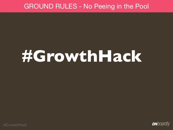Growth Hacking Your Startup: PR and Inbound Marketing Strategies by the Pros Slide 3