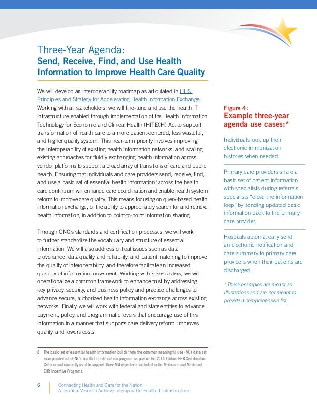 interoperability paper This paper is co-authored by an informal group of experts from a broad range of  backgrounds all of whom are active in standards groups,.