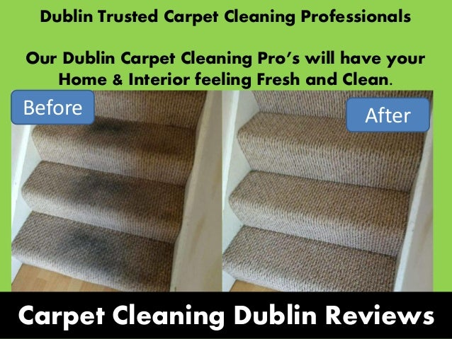 Once Off House Cleaning Dublin Slide 3