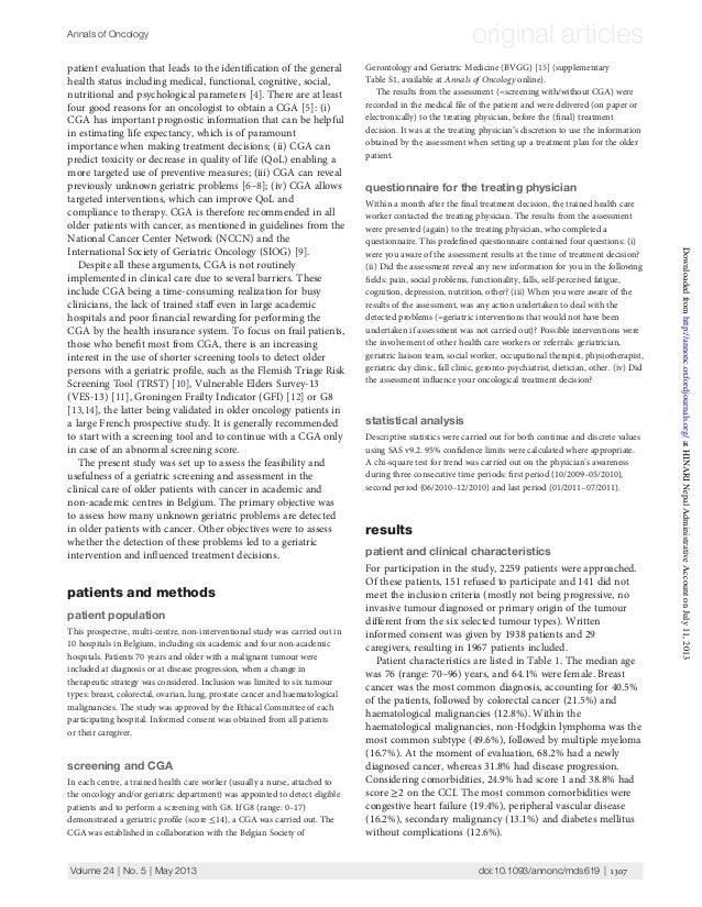 Oncology 10 – Language Handbook Worksheets Answer Key Online