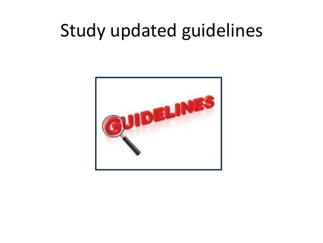 Oncology clinical pharmacy from practice to research