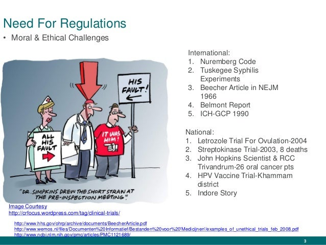 Regulatory Articles | Applied Clinical Trials