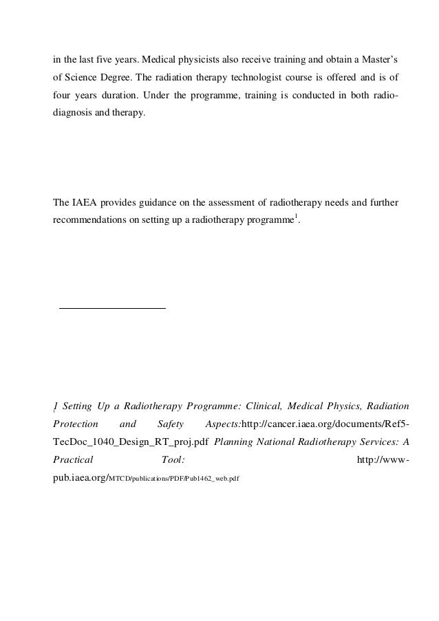 social problems in russia essay society