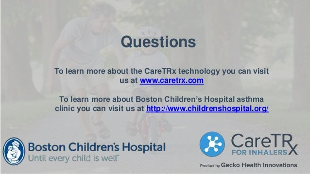 boston childrens hospital: measuring patient essay Browse 15m+ essays, research and term papers to jumpstart your assignment millions of students use us for homework, research and inspiration.