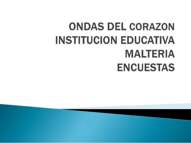  PLANTEAMIENTO DEL PROBLEMA  POBLACION MUESTRA  VARIABLES TIPOS DE VARIABLES  INSTRUMENTOS DE MEDICION  APLICACION DE...