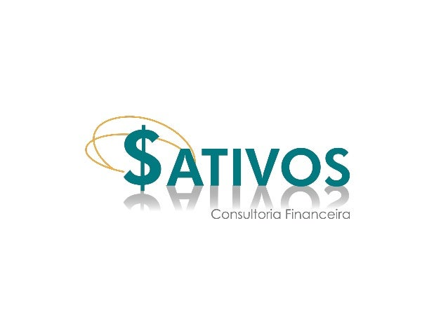 ONDE CAPTAR RECURSOS Quais são as fontes de financiamento mais adequadas para cada necessidade da empresa.