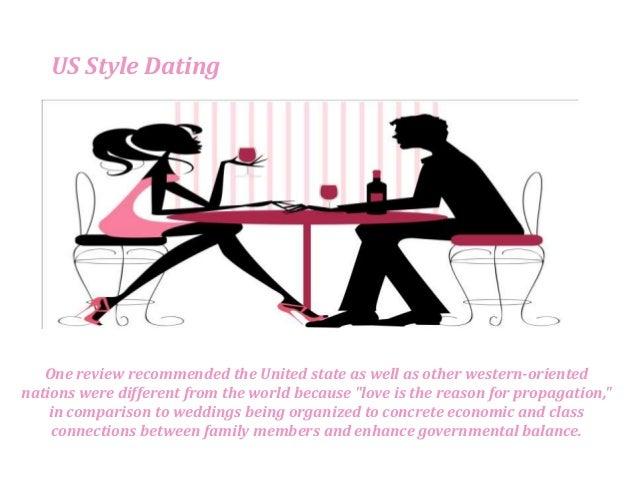 janina gavankar dating