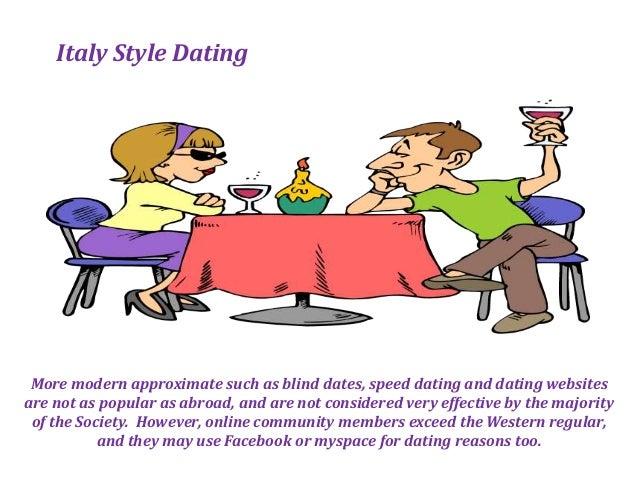 La. szybkie randki