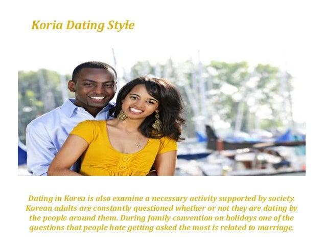 latino online dating