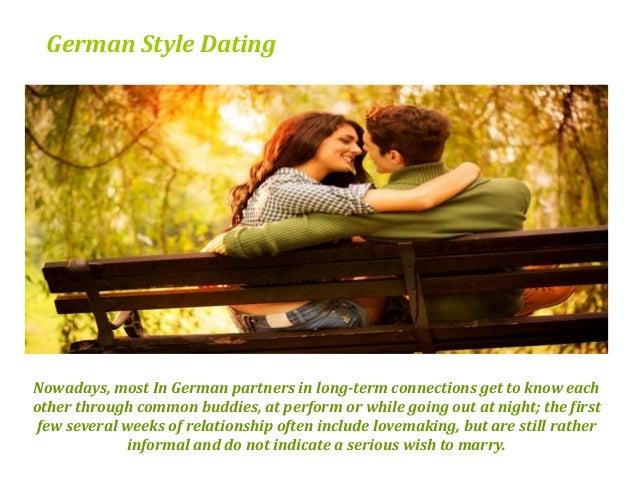 leftist dating site splits