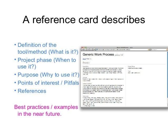case study onderzoeksmethode uitleg