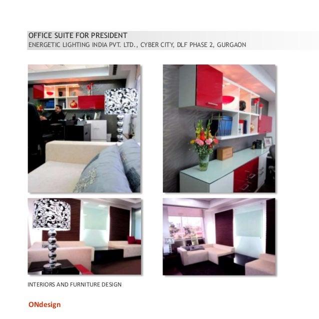 Cool Home Office Interior For Design Gurgaon Designing Decoration Architecture Interior