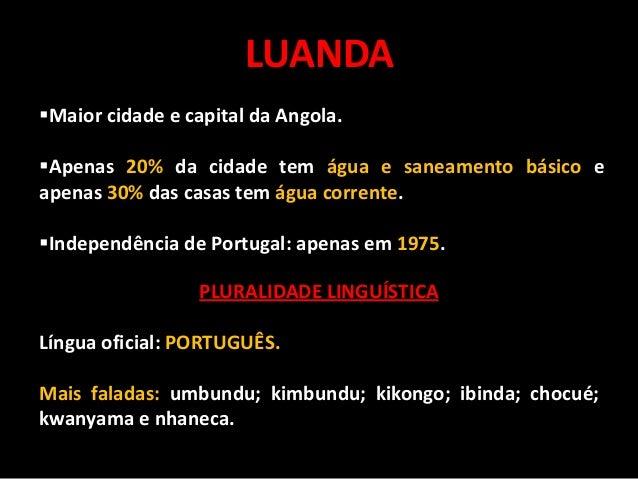 """A 5 de novembro de 2013 e com o romance """"Os transparentes"""" o escritor angolano vence a oitava edição do Prémio José Saram..."""