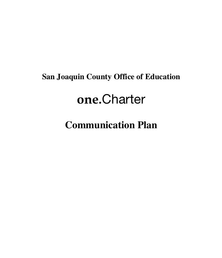sony marketing communication plan University college strategic communication plan 2015-2017  responsibility for different aspects of internal and external communication and marketing efforts they .
